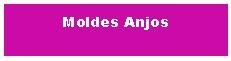 Moldes Anjos