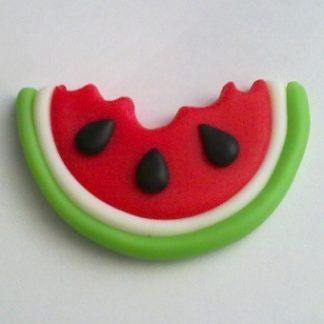 Moldes Frutos e Legumes