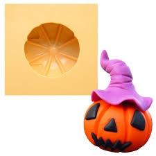 Moldes Halloween