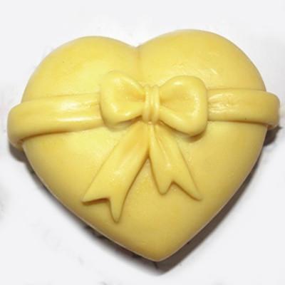 Moldes dia dos Namorados - S. Valentim