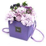 flores-de-banho-sabao-lavanda-alfazema-300